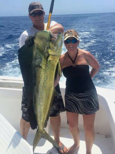 Hatteras fishing reports for Cape hatteras fishing report